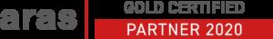 aras_partner_logo